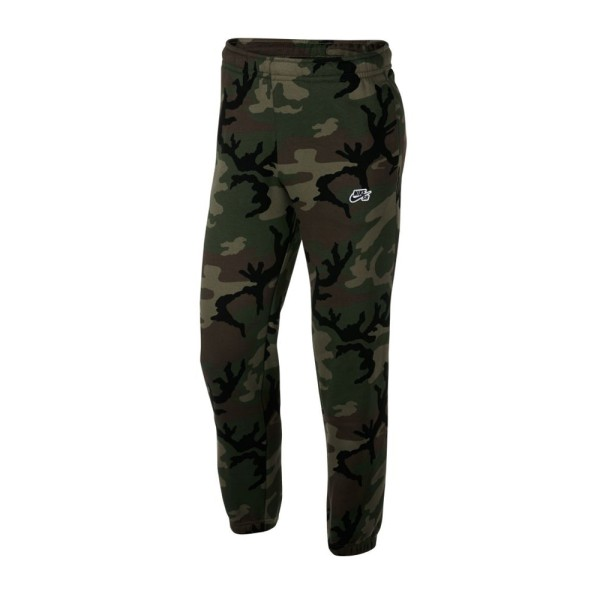wholesale dealer 5a6e3 e9619 Nike SB Icon Camo Pant