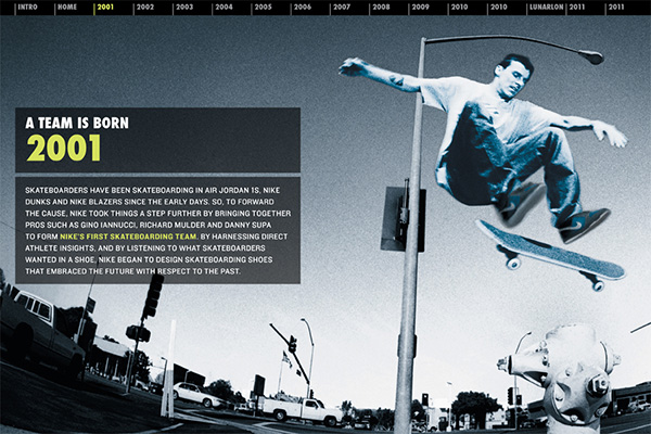 NikeSB_Innovation_Timeline_Hi_original-3