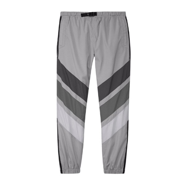 Adidas Skateboarding 3ST Pants - Light Granite/Solid Grey/Grey Five