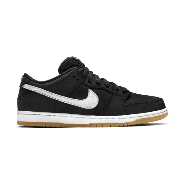 1caf8a2cf44447 Nike SB Dunk Low Pro ISO
