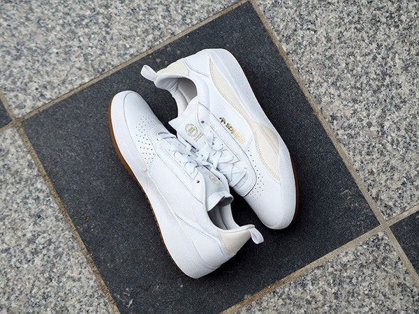 Adidas_Liberty-Cup_White