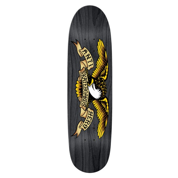 Antihero Black Widow Eagle - 8,5""