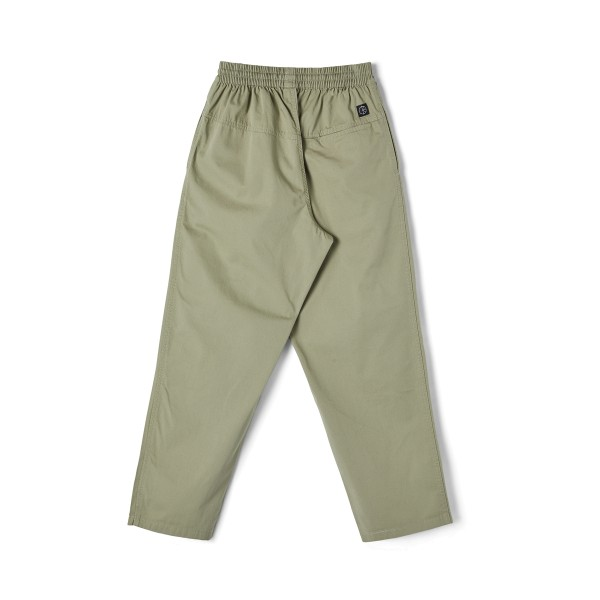 Polar Skate Co. Surf Pant - Smoke