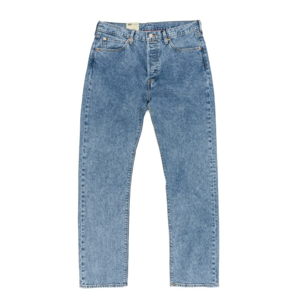 Levis Skateboarding Collection 501 S&E STF - Dip Stick