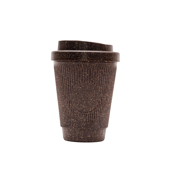Kaffee From. Weducer Cup