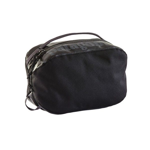 Patagonia Black Hole Cube Pack - Small