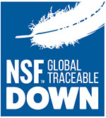 nsf_global_traceable_down_150x166