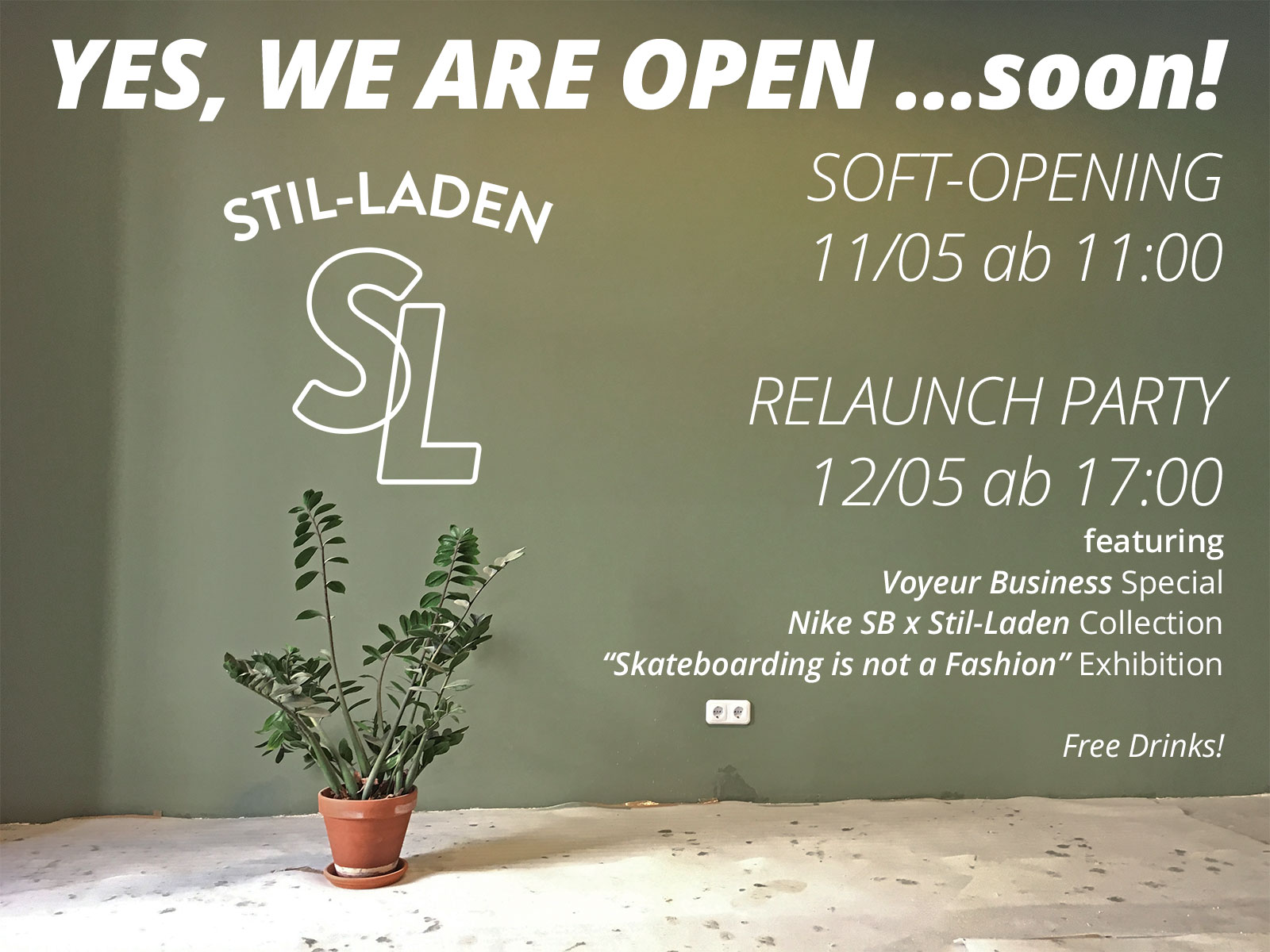 Flyer_Opening