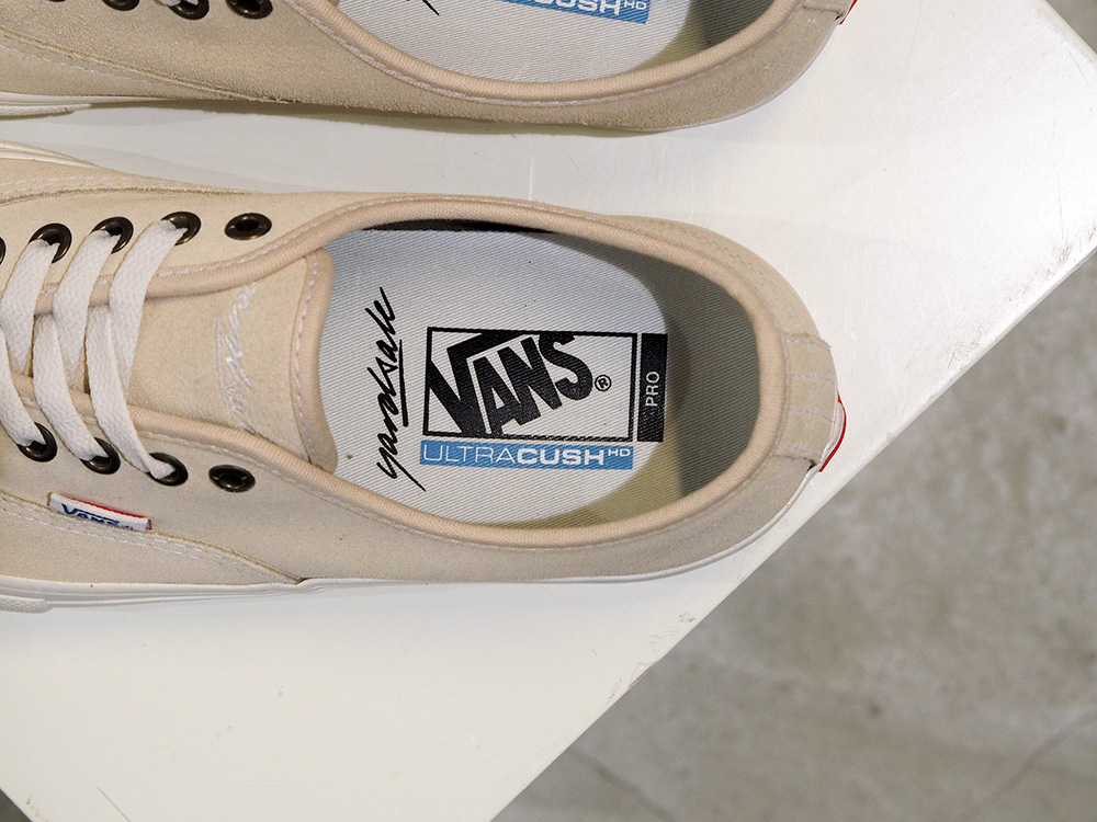 vans-x-yardsale_authentic_04NLpHHYzp01Wxi
